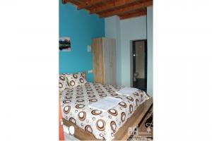 Къща 3 - спалня, етаж 2